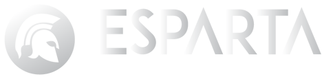 Esparta Marketing Digital