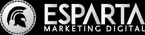 Esparta Marketing Digital