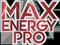 Max Energy Pro