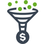 icon-sales-funnel