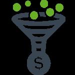 icon-sales-funnel